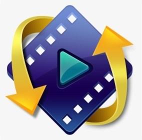 Tipard HD Video Converter Crack 10.0.18 + Serial Key [Latest] 2021