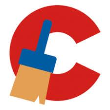CCleaner Professional 5.77.8448 Crack Plus License Keygen Free Torrent