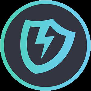 IObit Malware Fighter 8.5.0.789 Crack License Key 2021 Free Download