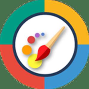 EximiousSoft Banner Maker Pro 5.48 Crack + Patch {Latest} 2021