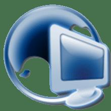 MyLANViewer 4.22.0 Crack + Code File Latest Version [2021]