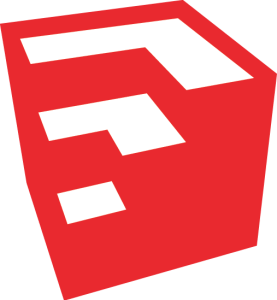SketchUp Pro 2021 Crack with License Key Latest Free Download