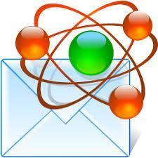 Atomic Mail Sender 9.5 Crack Plus Registration Key 2021
