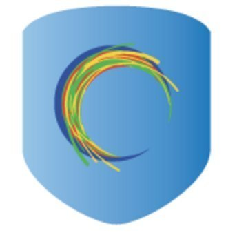 Hotspot Shield 10.21.2 Crack With License Key Download [Latest Version]