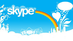 Skype 8.70.76.62 Crack With Serial Key Free Download