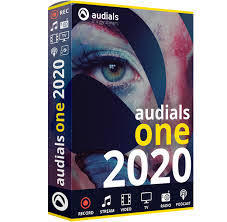Audials One 2021.0.170.0 Crack Plus Serial Key 2021 Free Download