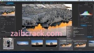 DxO PhotoLab 4.3.1 Crack Plus Activation Code Free Download 2021