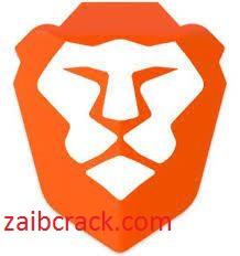 Brave Browser 1.28.106 (64-bit) Crack Plus License Key Free Download