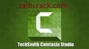 Camtasia Studio 21.0.5 File Crack Plus License Number Free Download