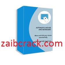 Auto Mouse Clicker 1.4 Crack Plus Activation Code Free Download 2021