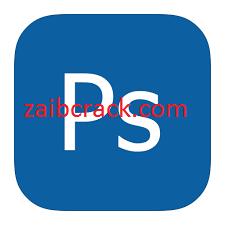 Adobe Photoshop CC 2021 22.5 (64-bit) Crack + Patch Free Download