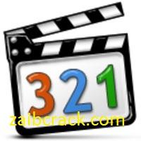K-Lite Codec Pack Full 16.4.6 Crack Plus License Number Free Download