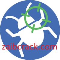 AdwCleaner 8.3.0 Crack Plus License Number Free Download 2021