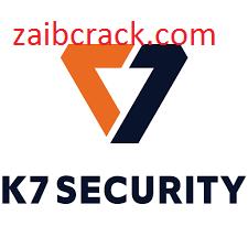 K7 TotalSecurity 16.0.0566 Crack Plus Serial Number Free Download