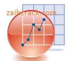 Python 3.9.7 (64-bit) Crack Plus Serial Number Free Download 2021