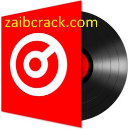 Virtual DJ 2021 Build 6646 Crack + License Number Free Download 2021