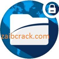 Anvi Folder Locker 1.2.1370.0 Crack Plus License Number Free Download