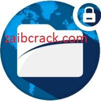 Anvi Folder Locker 1.2.1370.0 Crack Plus Serial Number Free Download