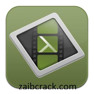 Camtasia Studio 21.0.5 Crack Plus Product Number Free Download 2021