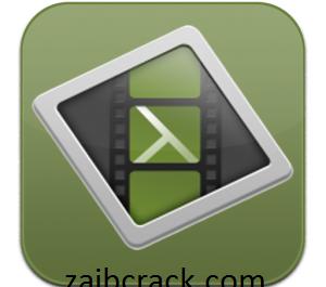 Camtasia Studio 21.0.5 Plus Activation Code Free Download 2021