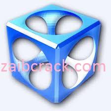 TagScanner 6.1.10 Crack Plus License Number Free Download 2021