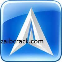 Avant Browser 2020 Build 3 Crack Plus Serial Number Free Download