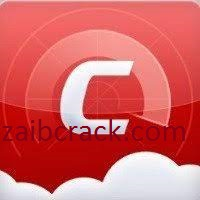 Comodo Cloud Scanner 2.0.162151.21 Crack Plus Patch Free Download