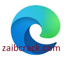 360 Total Security 10.8.0.1382 Crack + Product Number Free Download