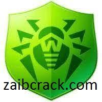 Dr.Web Katana 1.0.13.11120 Crack + Serial Number Free Download