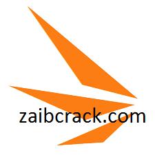 3DMark 2.20.7252 Crack Plus Activation Code Free 2021 Download