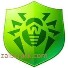 Dr.Web CureIt! 11.1 Crack Plus License Number Free Download 2021