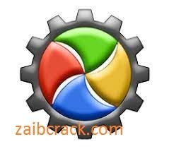 AquaSnap 1.23.11 Crack Plus Serial Number Free Download 2021