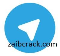 Telegram for Desktop 3.0.1 Crack Plus Serial Number Free Download