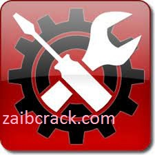 System Mechanic Professional 21.5.0 Crack Plus Patch Free Download