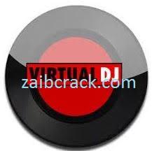 Virtual DJ 2021 Build 6613 Crack Plus Serial Number Free Download