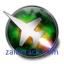 MSI Afterburner 4.6.3 Crack Plus Serial Number Free Download 2021