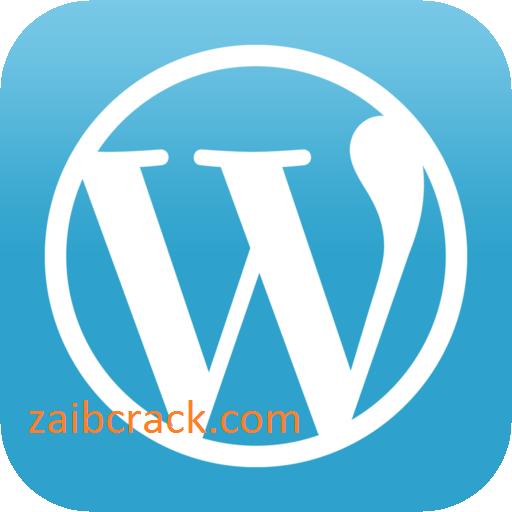 WordPress 5.8.1 Crack Plus Serial Number Free 2021 Download