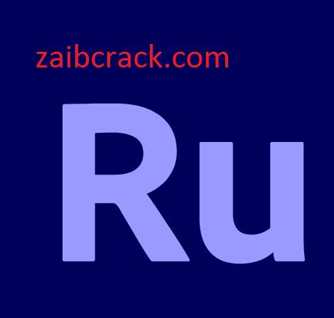 Adobe Premiere Rush Crack Plus Activation Code Free Download 2021