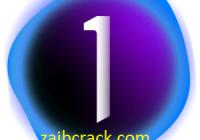 Capture One 21 Pro 14.4.1.6 Crack + License Number Free Download
