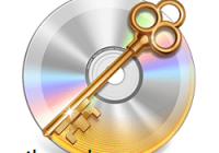 DVDFab Passkey 9.4.2.1 Crack Plus Product Number Free Download