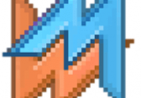 MAME 0.237 (32-bit) Crack Plus Serial Number Free Download 2021