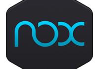 Nox App Player 7.0.1.7 Crack + License Number Free Download 2021