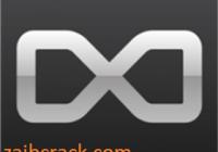 UVI Workstation 3.1.3 Crack Plus Activation Code Free Download 2021