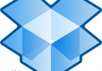 Dropbox 134.4.4115 Crack Plus License Number Free Download 2021