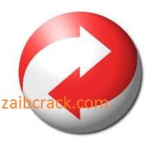 TextSeek 2.12.3060 Crack Plus License Number Free Download 2021