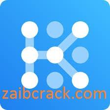 4ukey iPhone Unlocker 3.0.7 Crack Plus License Number Free Download